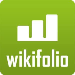 wikifolio-geldanlage