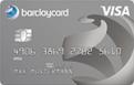 Barclaycard New Visa Kreditkarte