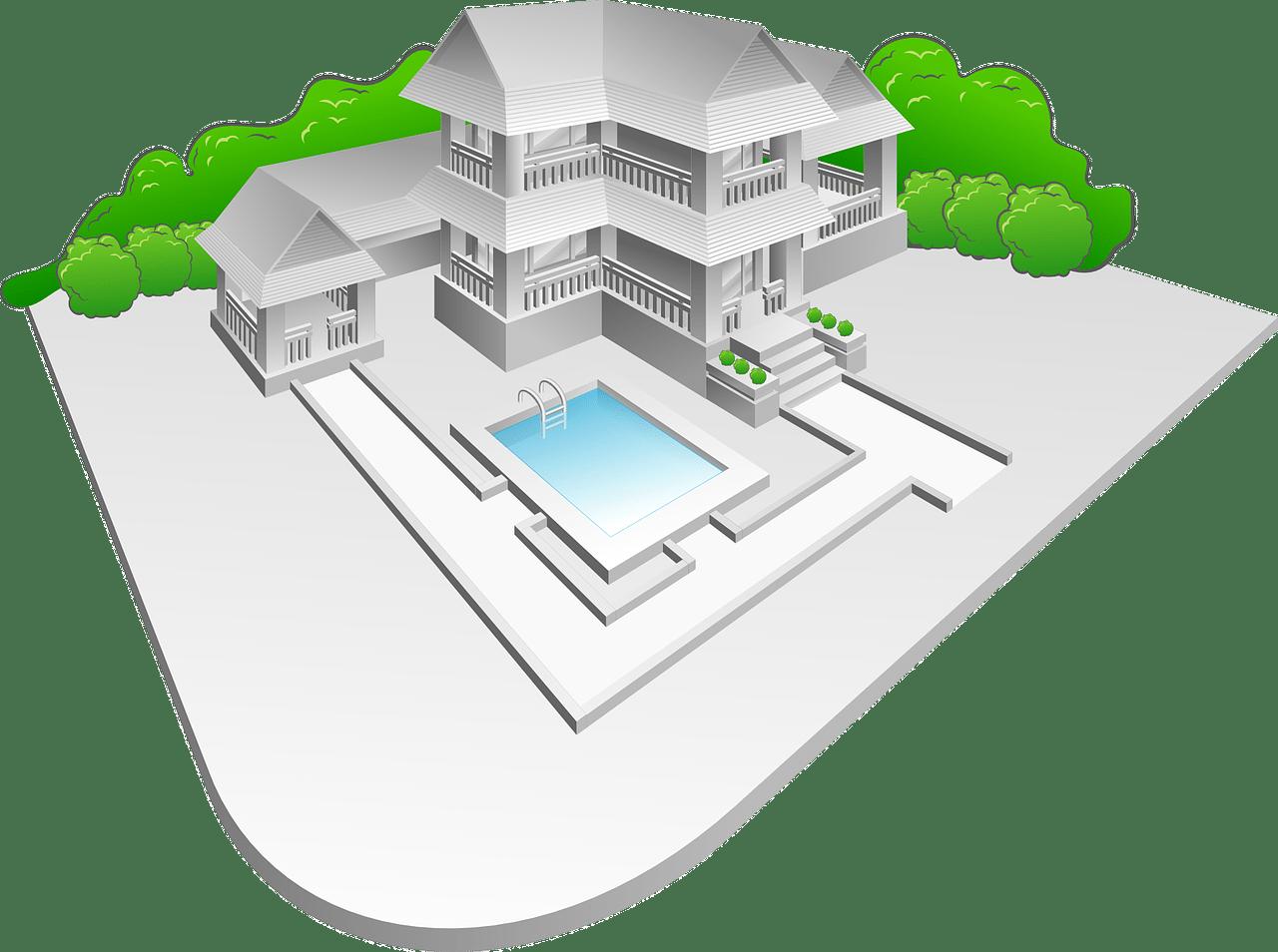 niedrige zinsen erm glichen immobilieninvestment. Black Bedroom Furniture Sets. Home Design Ideas
