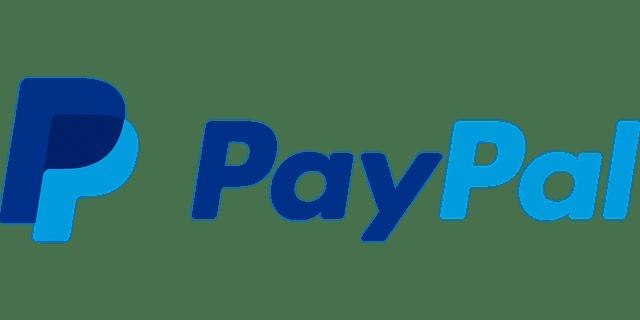 paypal wo kaufen