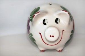 Festgeld - die richtige Geldanlage?