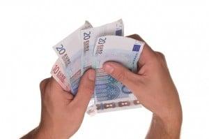 Privatkredite Geldanlage