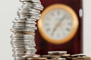 crowdinvesting geldanlage