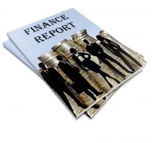 finance-1674564_1280