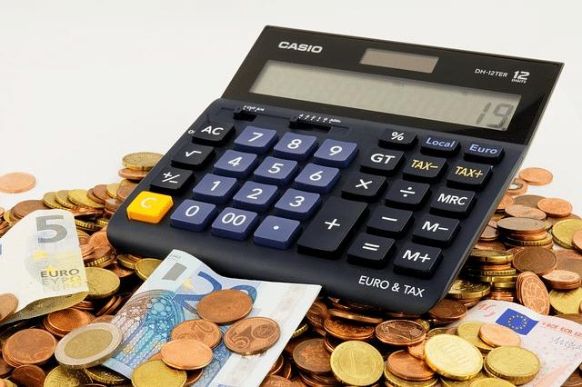 So lässt sich im Haushalt Geld sparen