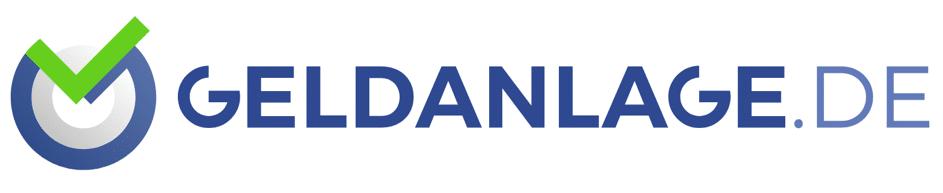 Geldanlage 2020 – Portal für Finanzen und Geldanlagen